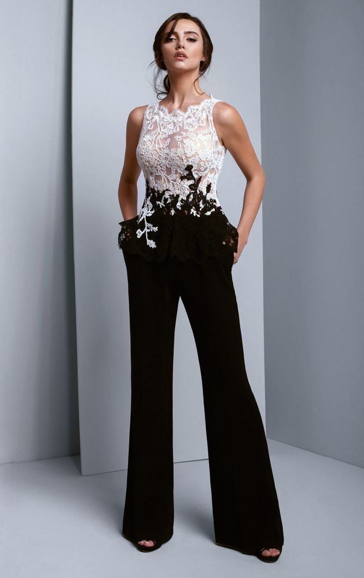 Designer Cool Abendkleider Jumpsuit Vertrieb in 15  Fashion