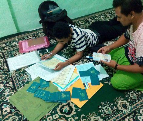 Jasa Paspor Surabaya Indonesia - jasa paspor,jasa paspor kilat,jasa paspor…