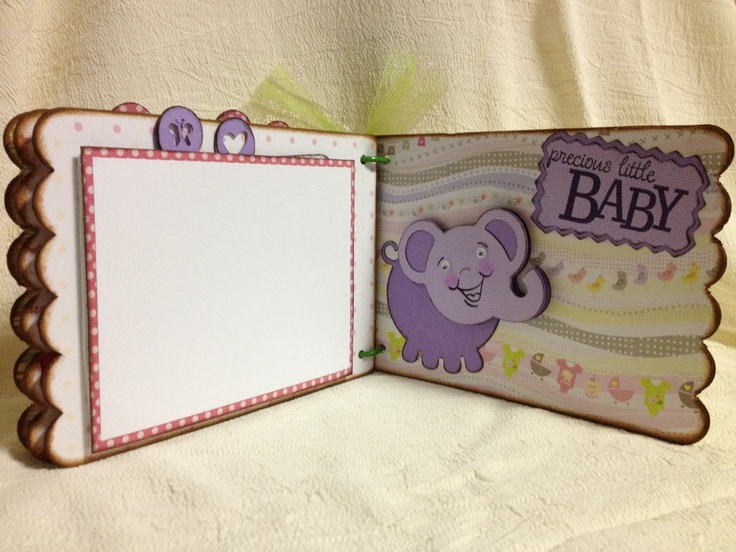 Baby Album-page 3
