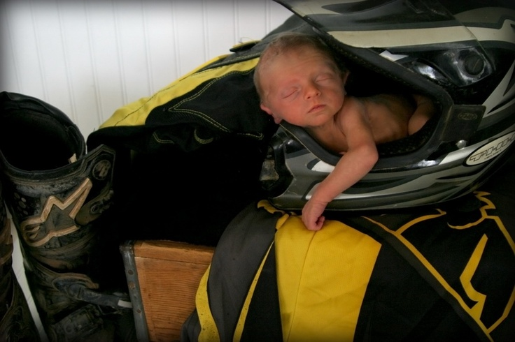 Dirtbike Baby: Baby Everett, Maternity Baby Pictures, Photo Ideas, Arian Seth, Dirtbike Baby, Ktm Baby, Baby Collins 3, Dirtbike Photos, Babies Someday