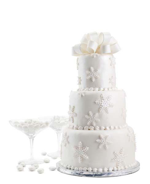 winter wedding cake: Cake Recipe, Amazing Cakes, Cake Ideas, Christmas Wedding Cakes, Winter Wedding Cakes, Christmas Cake, Winter Weddings