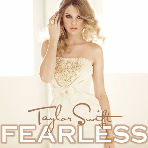from taylor swift's Fearless album Haii this is Taylor Swift shake it off Cover with the totally different Version of Taylor Swift version
