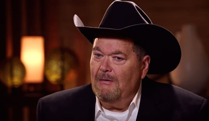 Jim Ross Talks If Vince McMahon Knows Who Conor McGregor Is, If It's Too Late For Ronda Rousey In WWE, More - eWrestlingNews.com      WWE Hall Of Famer Jim Ross was recently a guest on Submission Radio to talk about several professional wrestling topics. Below are the highlights: https://www.ewrestlingnews.com/news/jim-ross-talks-vince-mcmahon-knows-conor-mcgregor-late-ronda-rousey-wwe?utm_campaign=crowdfire&utm_content=crowdfire&utm_medium=social&utm_source=pinterest