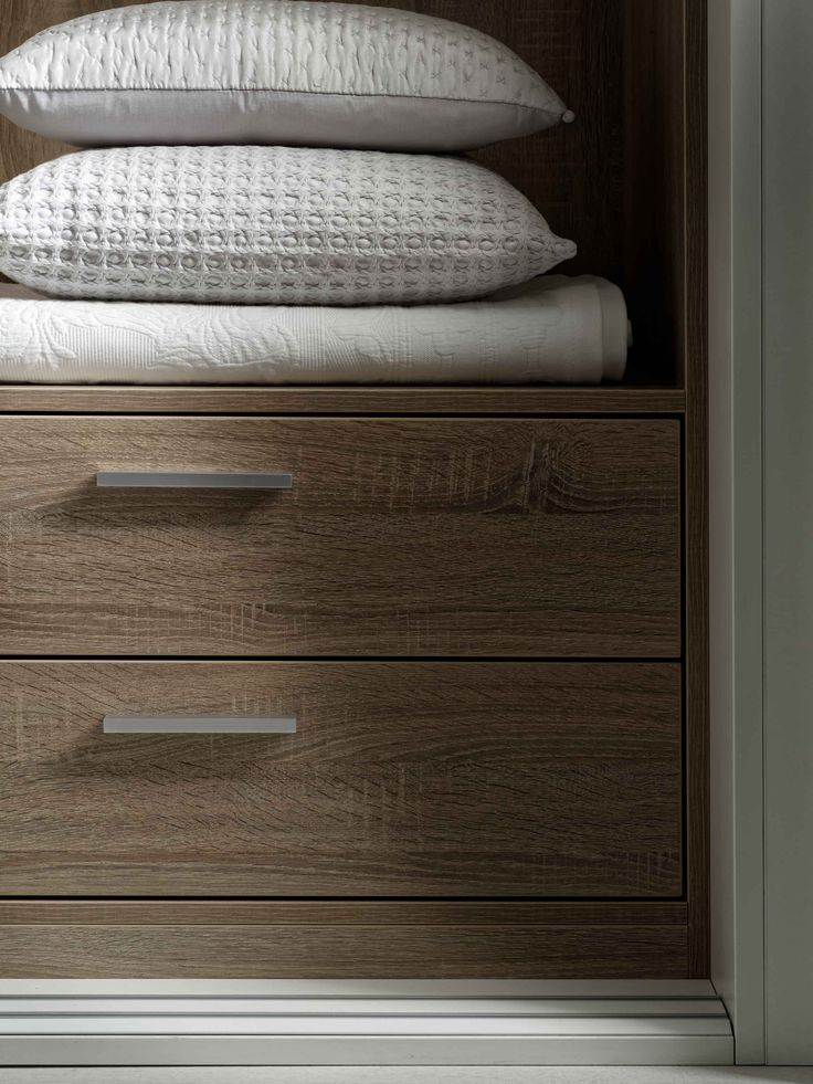 Die besten 25+ Wardrobe internal design Ideen auf Pinterest - neue schlafzimmer look flou