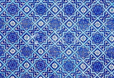 turkse textiel