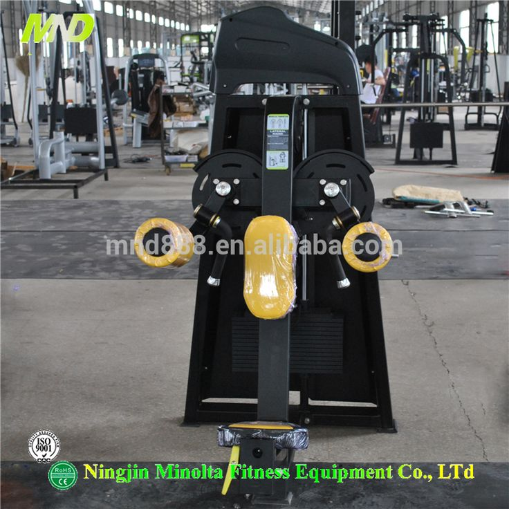 Check out this product on Alibaba.com App:Hot Sales Gym Use Sports Equipment Professional Gym Machine Lateral Raise https://m.alibaba.com/M73ie2