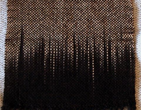 Ravelry: tinted's Cityscape