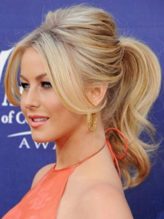 Miss Rich: Get Ready Fast - Quick and Easy Hairstyles