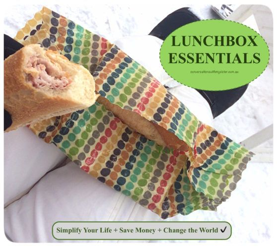 || LUNCHBOX ESSENTIALS TO SIMPLIFY YOUR LIFE, SAVE YOU MONEY AND CHANGE THE WORLD || Tried and tested lunch box essentials and zero waste choices for back to school families, conscious travellers and people on the go! In this article you will find product reviews, convenient links, recipe suggestions and a crafty #DIY to help get you well on the way to successfully packing 'nude' and nutritious lunch boxes each and every day.