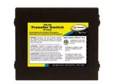 rv transfer switch wiring diagram images ideas about transfer switch generator transfer switch