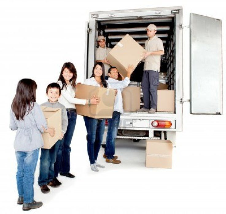 helping move   Tips for helping kids adjust when moving to a new home. Best 25  Chicago moving companies ideas on Pinterest   Purge