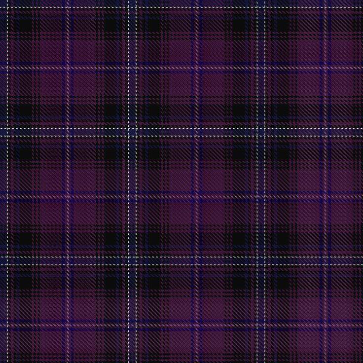 1000 Images About Tartan Plaid On Pinterest Plaid Coat