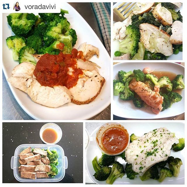 """Low carb goodness! One of our fantastic """"preset packs"""" that we have! Currently we have 12 different packs available, with more coming soon! Thanks @voradavivi for sharing!  ・・・ Thank you #fitfoodnz for awesome low carb meals! Would love to try other options when I come back from holiday!! #lowcarb #keto #ketogenic #nutrition #healthyeating #healthandfitness #eatwell #fitfood #nz #newzealand #wecookforyou #delivered"""