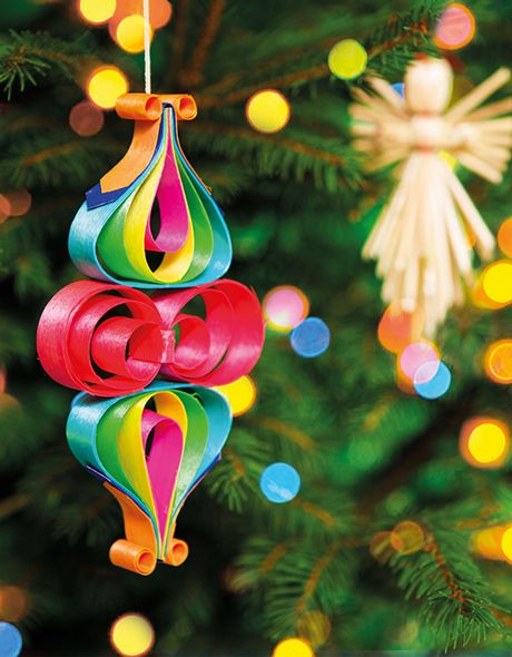 744 best Chris tree decorations images on Pinterest Christmas - polish christmas decorations