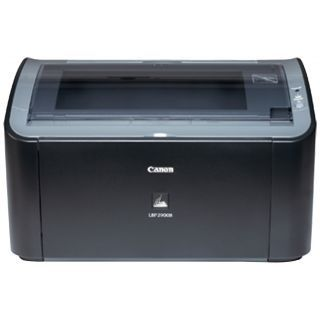 Shopclues offers Canon Laser Shot Laser printer only in Rs. 6549. Now the world is of laser printer not of inkjet or dot-matrix printer. This smart monochrome laser printer with automatic image refinement technology.    This Canon printer can handle A4, B5, A5, LGL, LTR, Executive, Envelope C5 / COM10 / DL, Monarch … Continue reading Canon Laser Shot – LBP 2900B Single Function Laser Printer