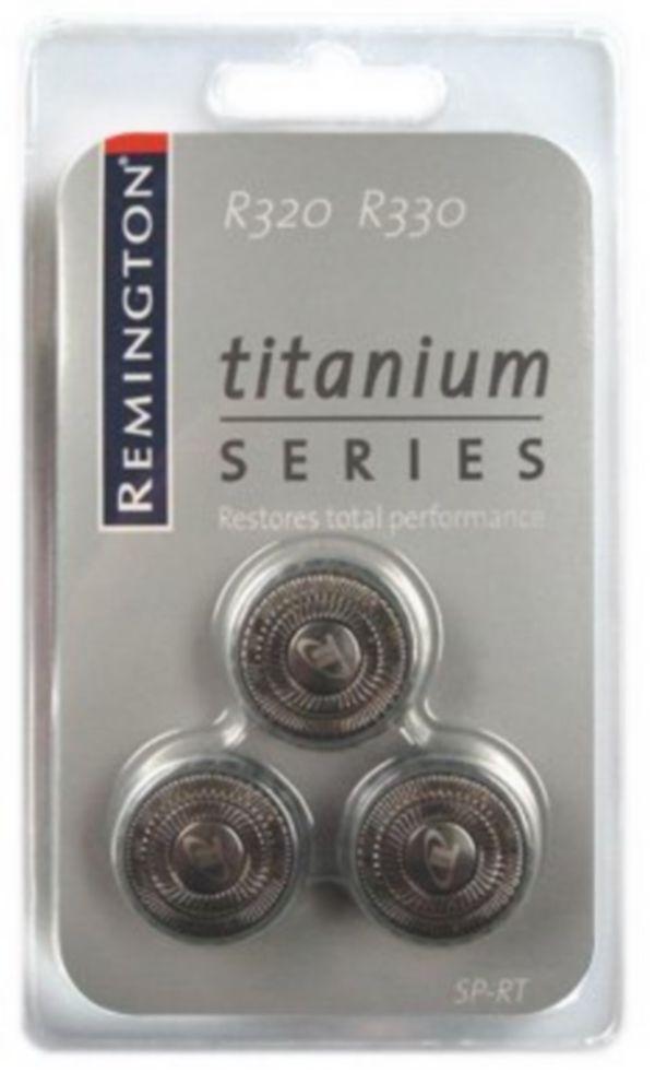 Remington SP-RT Tête de rasoir pour R320, R330 NEUF - BEAUTE BIEN ETRE/ACCESSOIRE - magic-affaires-22