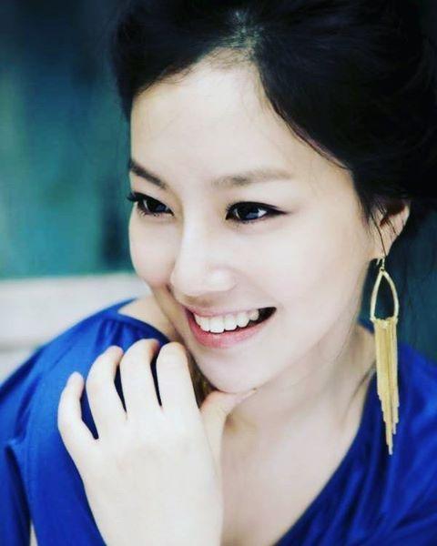 #moonchaewon #chaewon #bbong #goddes #theprincessman #warofthearrows #leeseryung #jain…