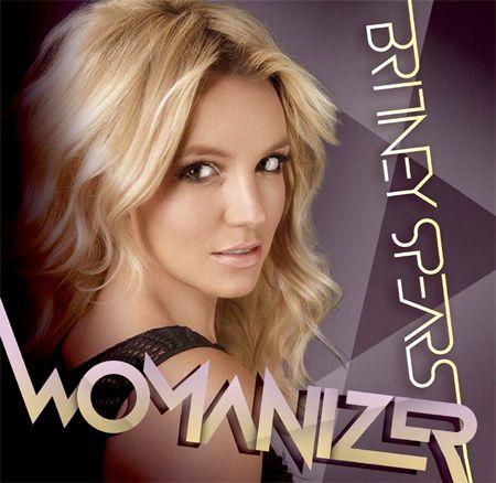 Britney Spears album covers | palemorningdun: Britney Spears Album Cover Pictures