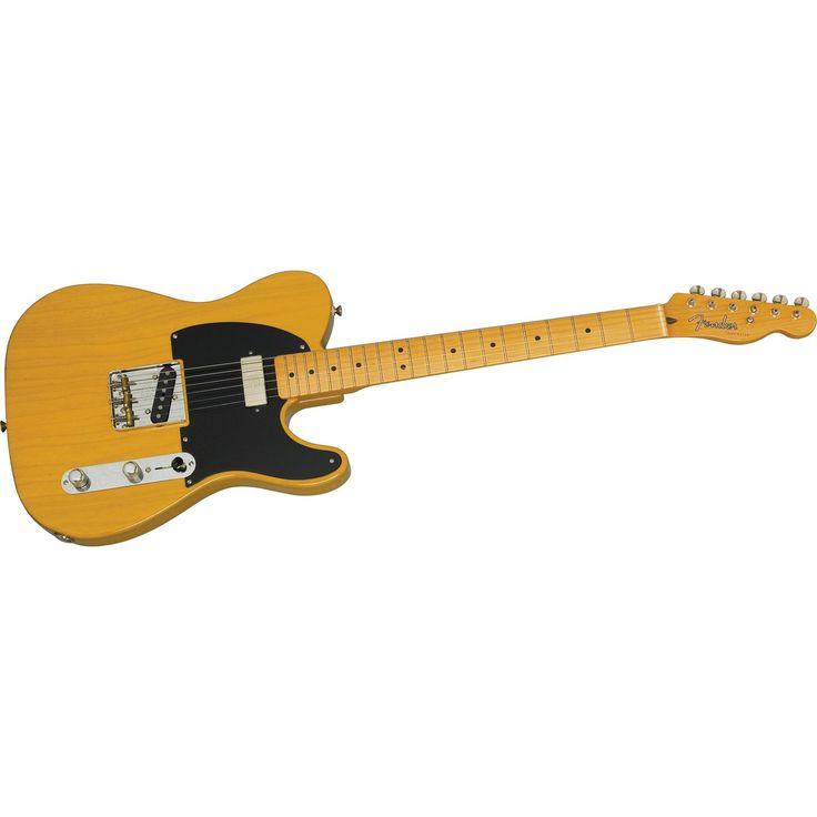 Fender Jaguar Sweetwater: 1000+ Images About Fender Telecaster On Pinterest