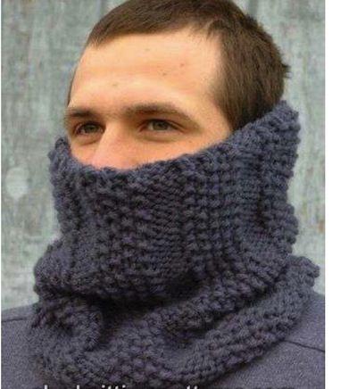 http://knits4kids.com/wp-content/gallery/mens-hats/21028.jpg