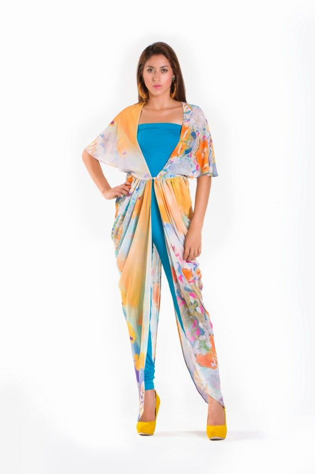 Mystic Collection by @ReiGiraldo for @artbition www.artbition.com #Art @vitololi #fashionshow #Glamour #fashion #Design #Blouse #Fashion #Summer #FashionGirl