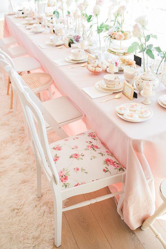 やってみたい♡憧れる結婚お祝いパーティ♡海外のおしゃれな「ブライダルシャワー」のアイデアまとめ*にて紹介している画像
