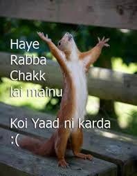Image result for romantic n funny shayari