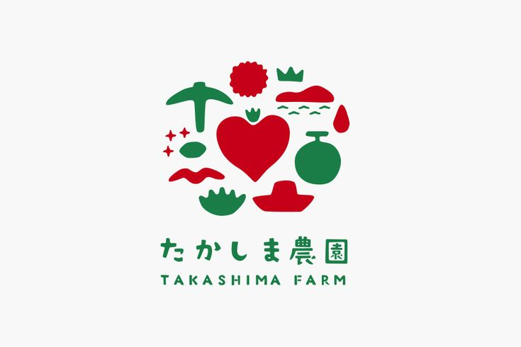 Takashima Farm