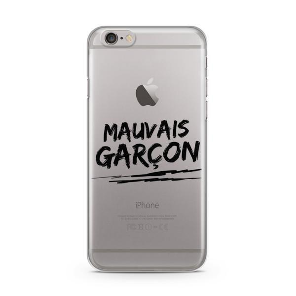 coque iphone 6 silicone garcon   Iphone, Iphone 6, Telephones