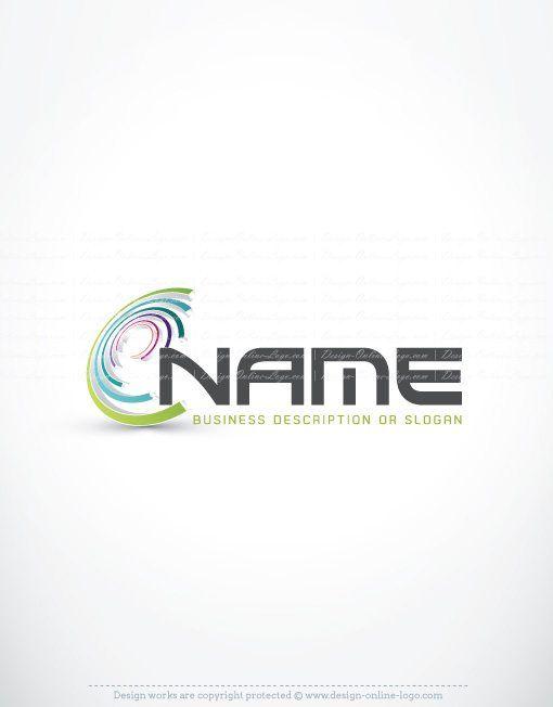 3d logo design free
