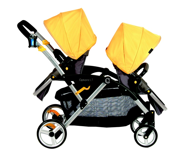 101 Best Contours Strollers Images On Pinterest The
