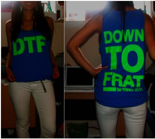 Down to Frat: Gammadelta, Sorority Colleges, Alpha Gamma, Srat Frat, Life, Greek, Frat Hard Frat Often, Frat Srat, Colleges Parties Shirts