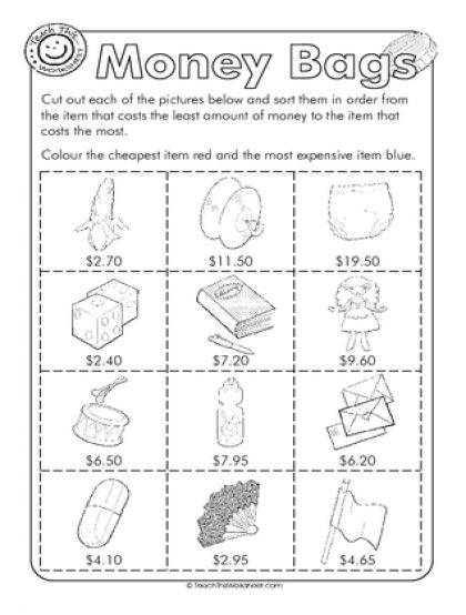 Australia worksheets year 1 - Google Search