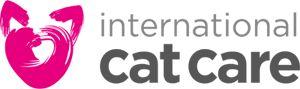 International iCatCare formerly feline advisory bureau. Helping new kitten settle in