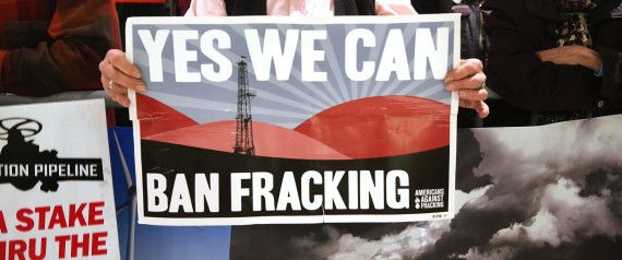 Two Dozen Anti-Fracking Protesters Arrested During Sit-In by Ayesha Rascoe July 14 2014 Huff Post Green (File:  Fracking, Natural Gas Pipelines, Dominion)