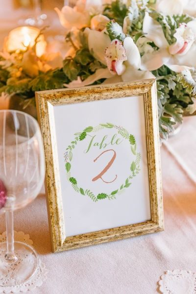 348 best Wedding Table Numbers & Names images on Pinterest