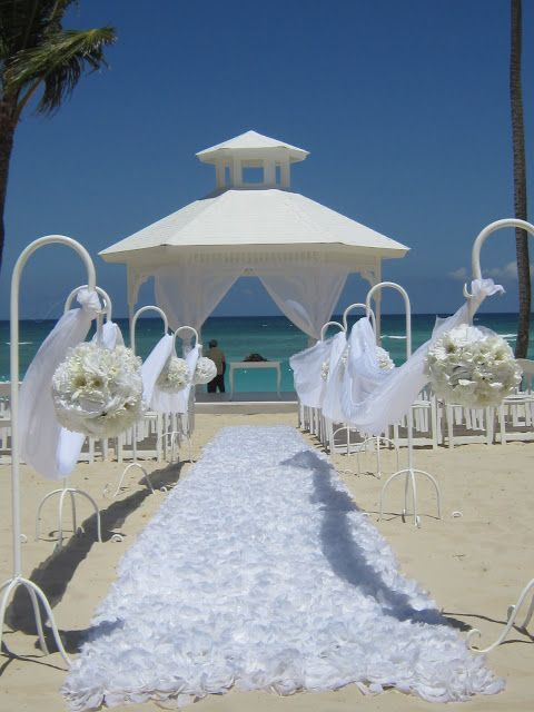 #ceremony #details #wedding #weddingconsultant #bride #bridal #nozze #matrimonio #matrimoniopartystyle #location #trovalocation #futurasposa