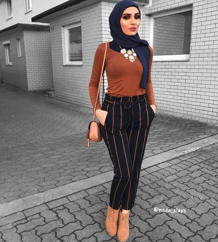 528.3k Followers, 17 Following, 2,343 Posts - See Instagram photos and videos from Hijab outfits (@hijabfab)