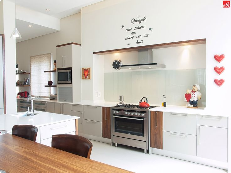 Easylife Kitchens | Somerset West 1211 273 k1 |