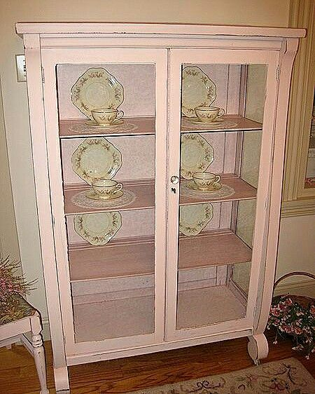 Melayani pemesanan segala macam furniture rumah luar dan dalam. mebel furniture,mebel ukir,hiasan dinding dan juga kain tenun. info/order : Telf/Wa. 085225736010 Id.Line : rizkyy.6 Gmail. muhammadikhsanrizky6@gmail.com Free ongkos kirim.  #furniture #vintage #naturalwood #rustic #duco #tenun #mebeljepara #shabbychicdecor . #jawatengah #indonesia #jepara #semarang #sumatra #jogja #bali #jawatimur #jawabarat #jakarta #kalimantan #sulawesi #papua .