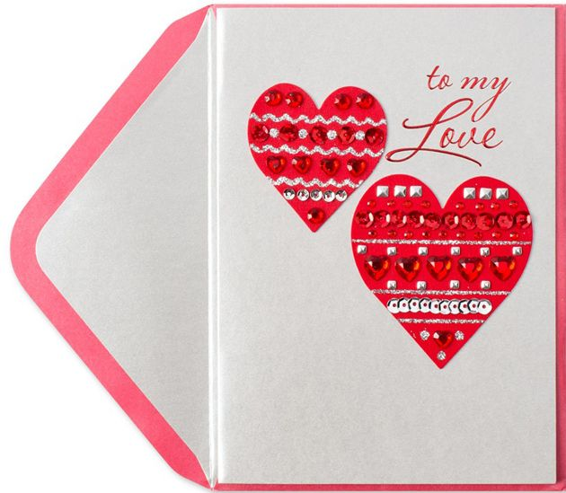 صور ظروف وبطاقات رسائل حب رسائل و مسجات الوليد Cards My Love Playing Cards