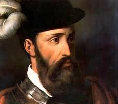 255 – (1541 - 26 de Junio) El Magnicidio. Los Hechos. En un domingo frío y lluvioso muere en Lima víctima de una conspiración el conquistador Francisco Pizarro, los asesinos son partidarios del difunto Diego de Almagro. Pizarro estaba iniciando su séptimo año en el Palacio de Gobierno.