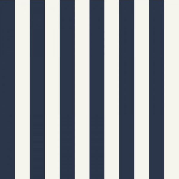 The Inside Peel And Stick Wallpaper Roll In Black Sibyl Striped Wallpaper White Striped Wallpaper Peel And Stick Wallpaper