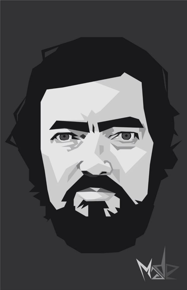 the writing style of julio cortazar in hopscotch A detailed discussion of the writing styles running throughout hopscotch hopscotch including including point of view, structure, setting, language, and meaning.