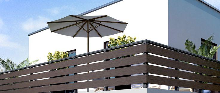 323 besten blogartikel bilder auf pinterest magazin. Black Bedroom Furniture Sets. Home Design Ideas