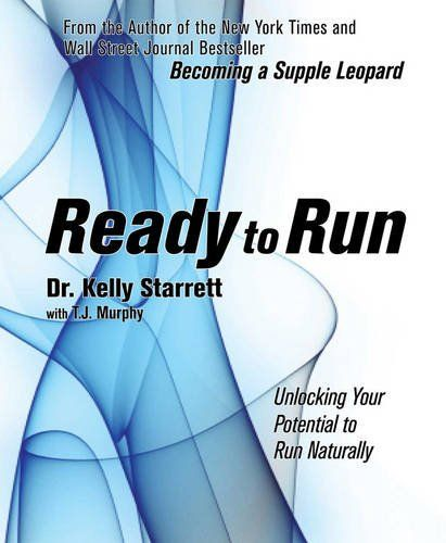Ready to Run: Unlocking Your Potential to Run Naturally by Kelly Starrett http://www.amazon.com/dp/1628600098/ref=cm_sw_r_pi_dp_-H7Ovb0ER96E8