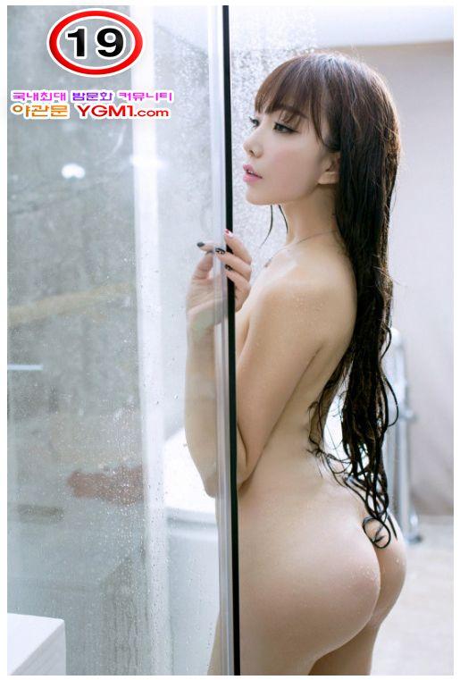 강남오피ぅYGM1.comぇ강남야관문し구로오피ィ종로건마ォ송파휴게텔ッ2