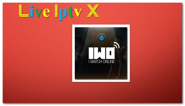Kodi IWO - I Watch Online tv shows addon - Download IWO - I Watch Online tv shows addon For IPTV - XBMC - KODI   XBMCIWO - I Watch Online tv shows addon  IWO - I Watch Online tv shows addon  Download XBMC IWO - I Watch Online tv shows addon Video Tutorials For InstallXBMCRepositoriesXBMCAddonsXBMCM3U Link ForKODISoftware And OtherIPTV Software IPTVLinks.  Subscribe to Live Iptv X channel - YouTube  Visit to Live Iptv X channel - YouTube  How To Install :Step-By-Step  Video TutorialsFor Watch…