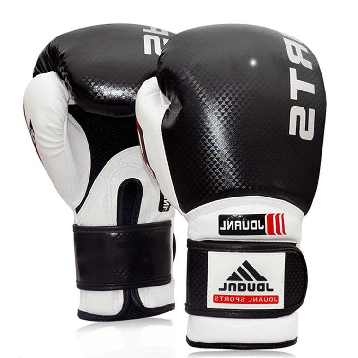 28.99$  Watch here - https://alitems.com/g/1e8d114494b01f4c715516525dc3e8/?i=5&ulp=https%3A%2F%2Fwww.aliexpress.com%2Fitem%2F10oz-Luxury-Boxing-Gloves-Sanda-Karate-Sandbag-Taekwondo-Protector-MMA-Boxeo-Muay-Thai-Mitts%2F32589173489.html - 10oz Luxury Boxing Gloves Sanda Karate Sandbag Taekwondo Protector MMA Boxeo Muay Thai Mitts 28.99$