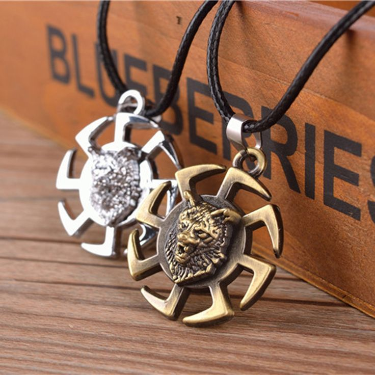 Find More Pendant Necklaces Information about Wolf On Hotwheel Design Penant Necklace,hip hop rock Wolf Totem Pendant Jewelry For Wolves Lover,High Quality wolf design,China pendant jewelry Suppliers, Cheap designer jewelry from DreamFire Store on Aliexpress.com